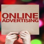 Perbedaan Google AdWords & Google Adsense
