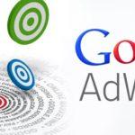 Keunggulan Promosi dengan Jasa Google Adwords