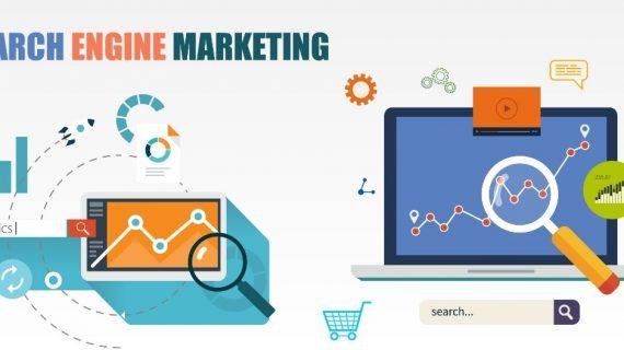 Alasan Menggunakan Jasa Ads Untuk Persaingan Bisnis