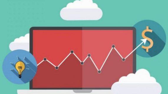 Jasa Google Ads Terbaik di Indonesia