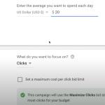 Kenapa Saldo Google Ads Belum Masuk?